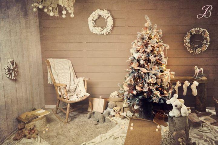 Videos Decor Noel
