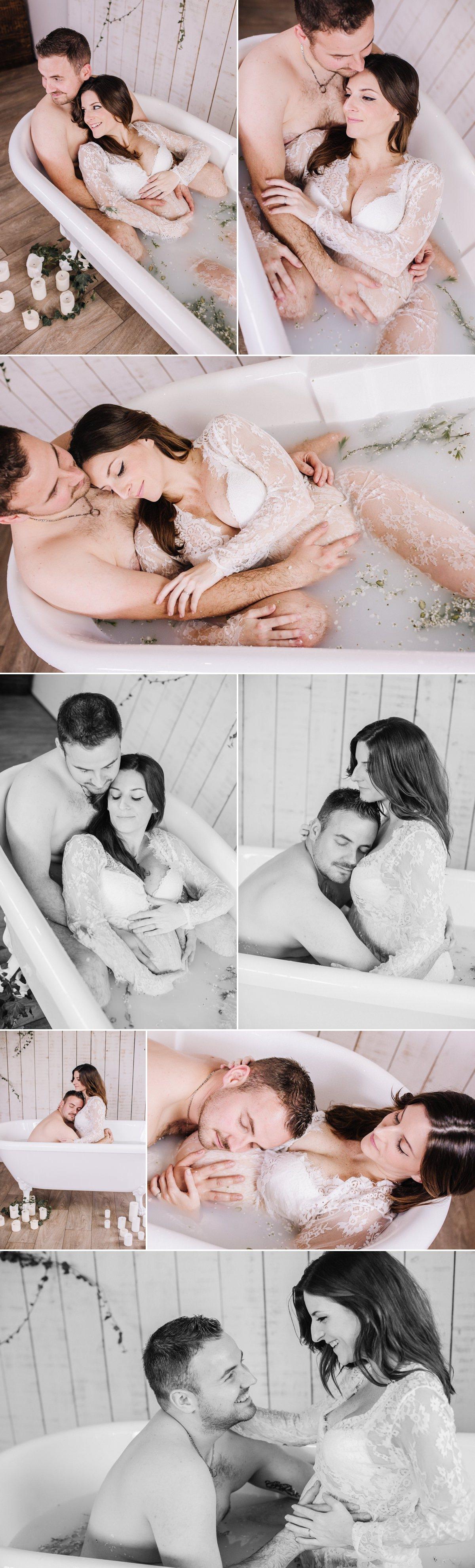 seance-bain-de-lait